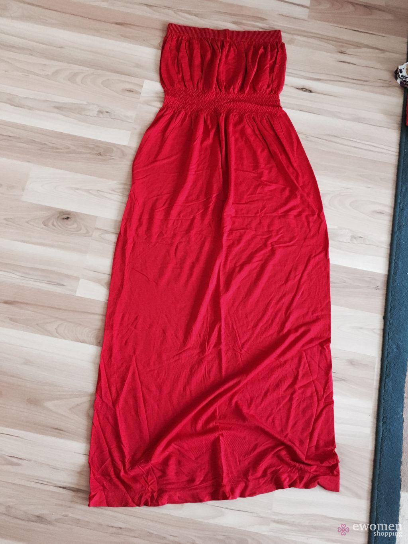 3c84a41847 Piros ruha eladò - eWomen Shopping