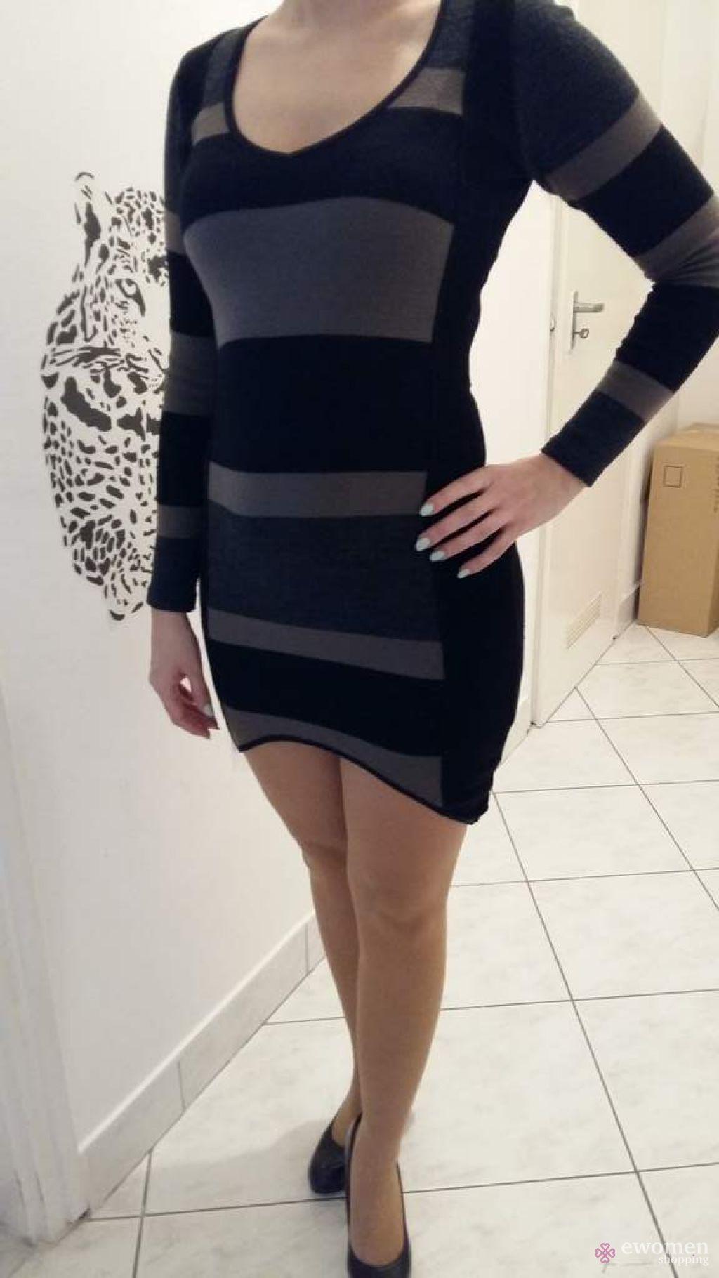 84b0766bae Sowengo neonpink overál/ overall (my77 hasonlít) - eWomen Shopping