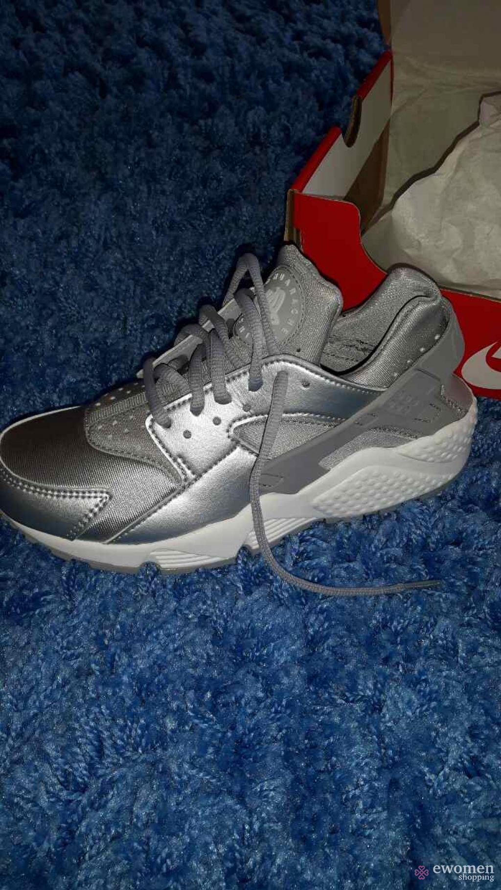 Eredeti női Nike cipő - eWomen Shopping bf3d7b7b3b