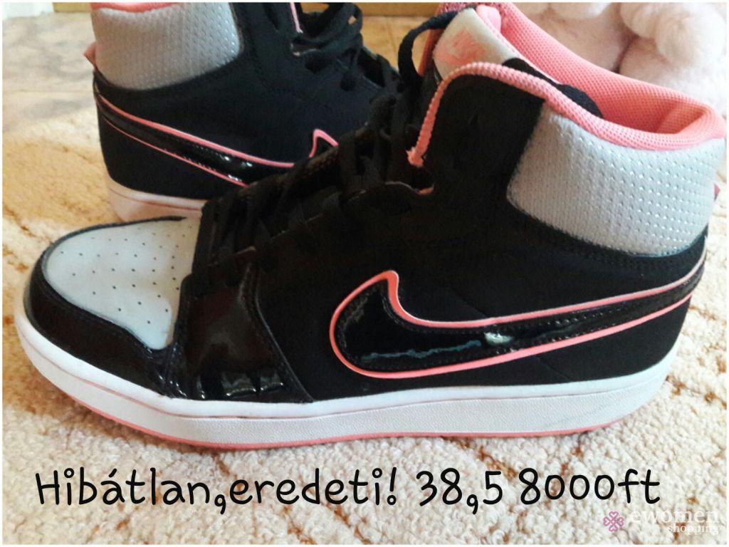 Nike cipő 38.5 eWomen Shopping